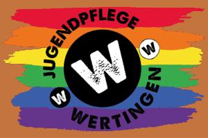 Jugendhaus Wertingen